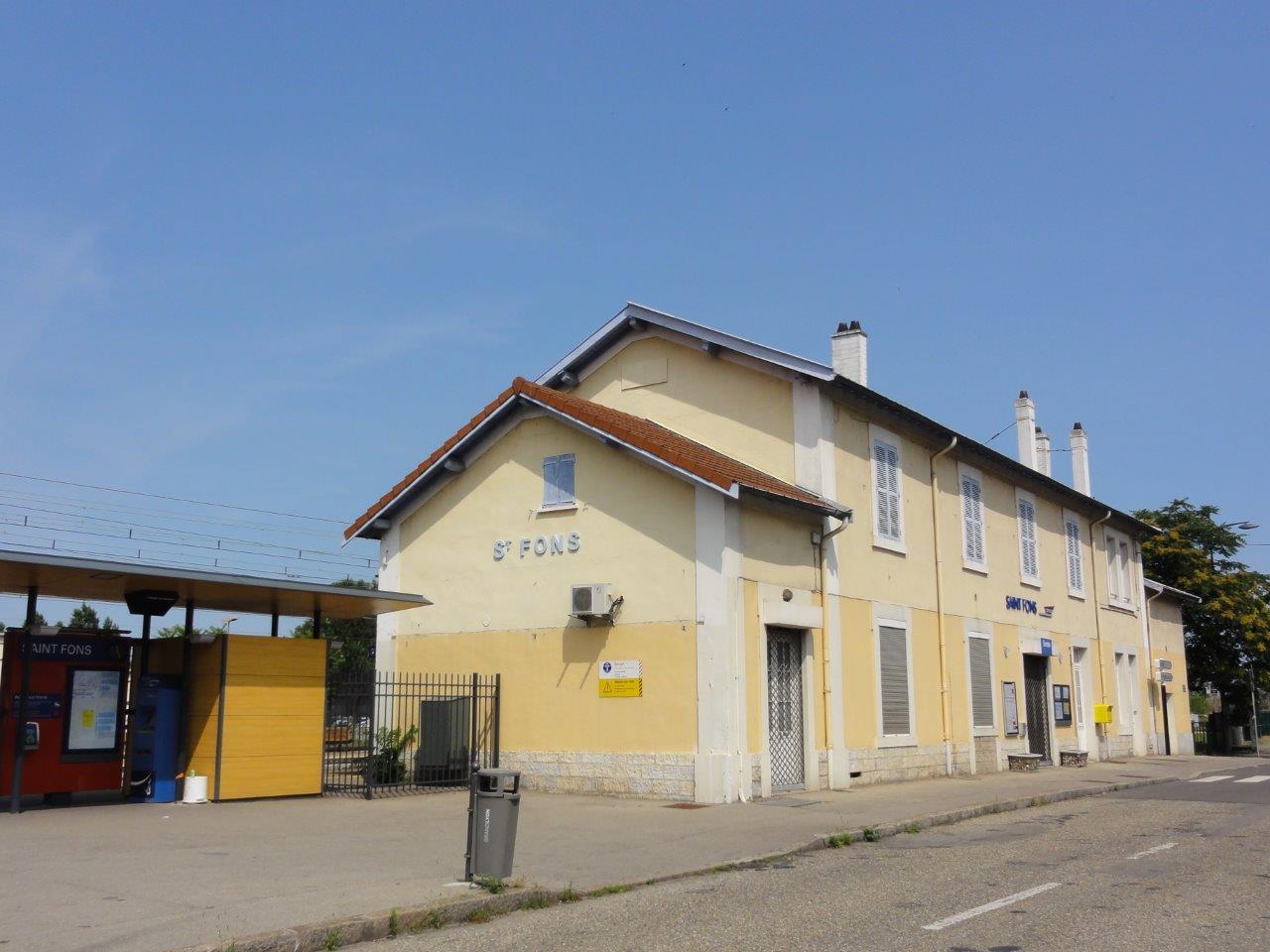 gare-de-saint-fons-train-station