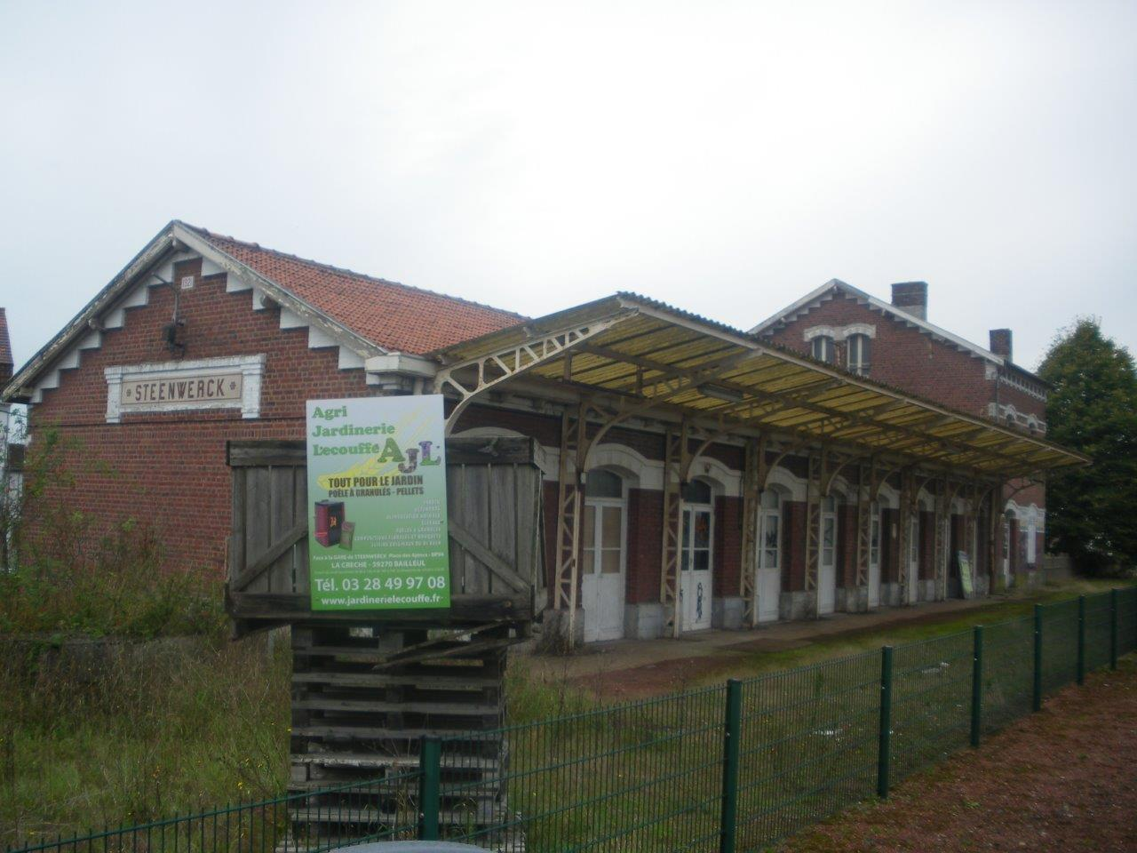 gare-de-steenwerck-train-station