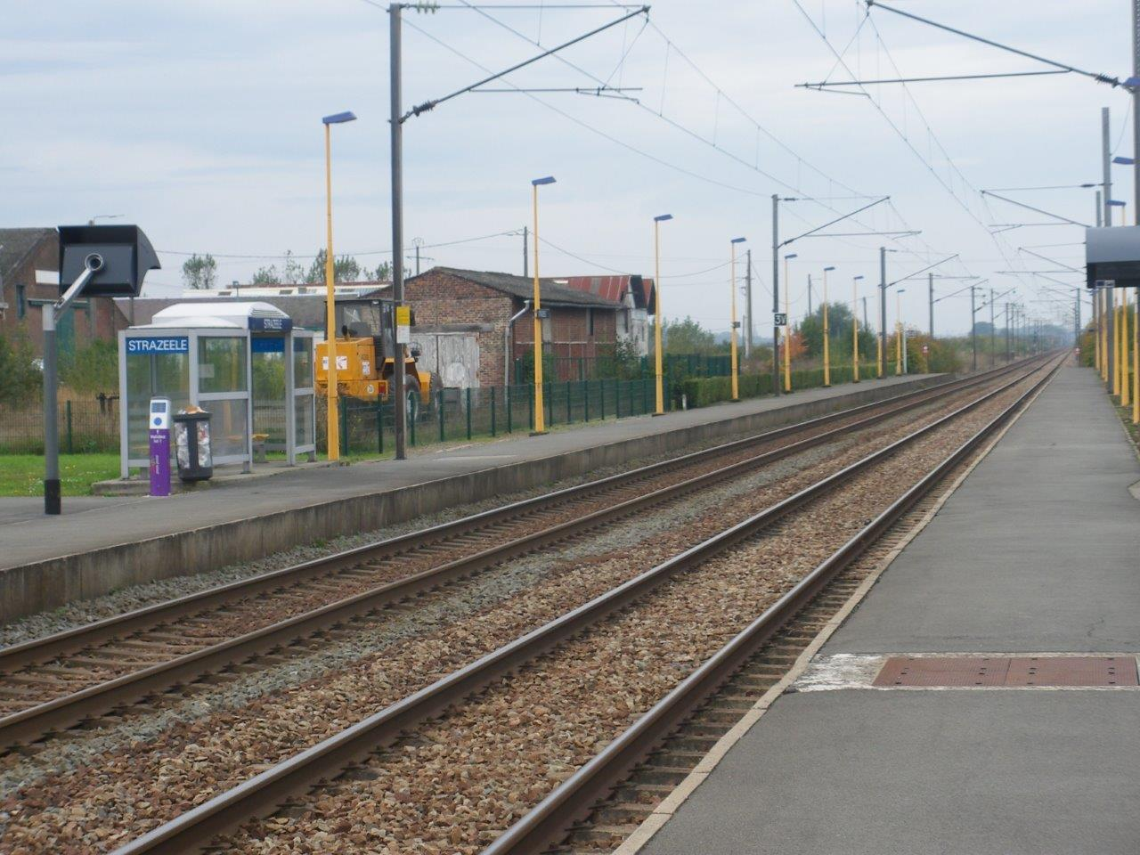 gare-de-strazeele-train-station