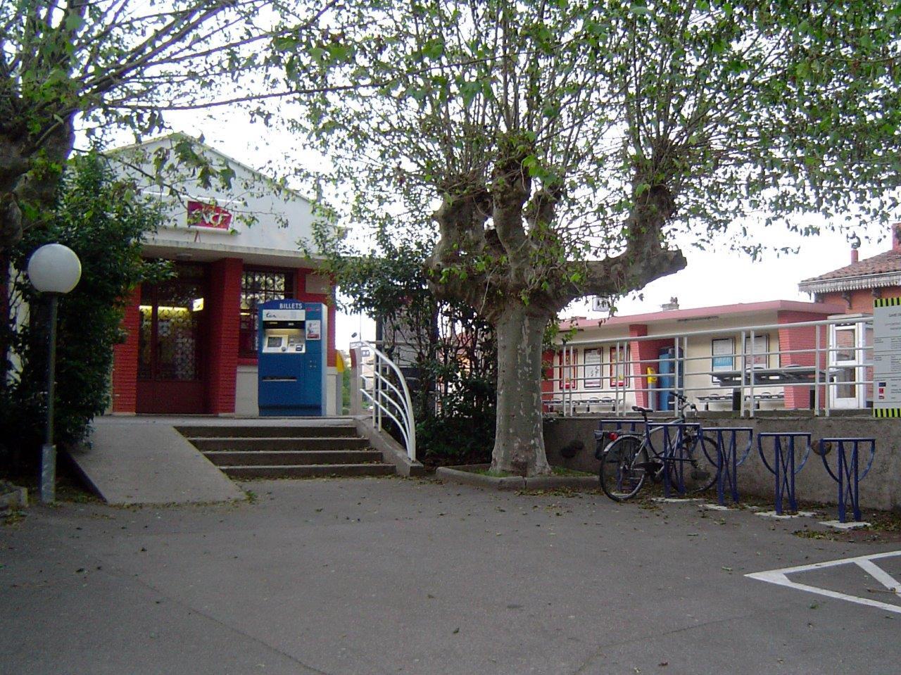 gare-de-toulouse-saint-agne-train-station