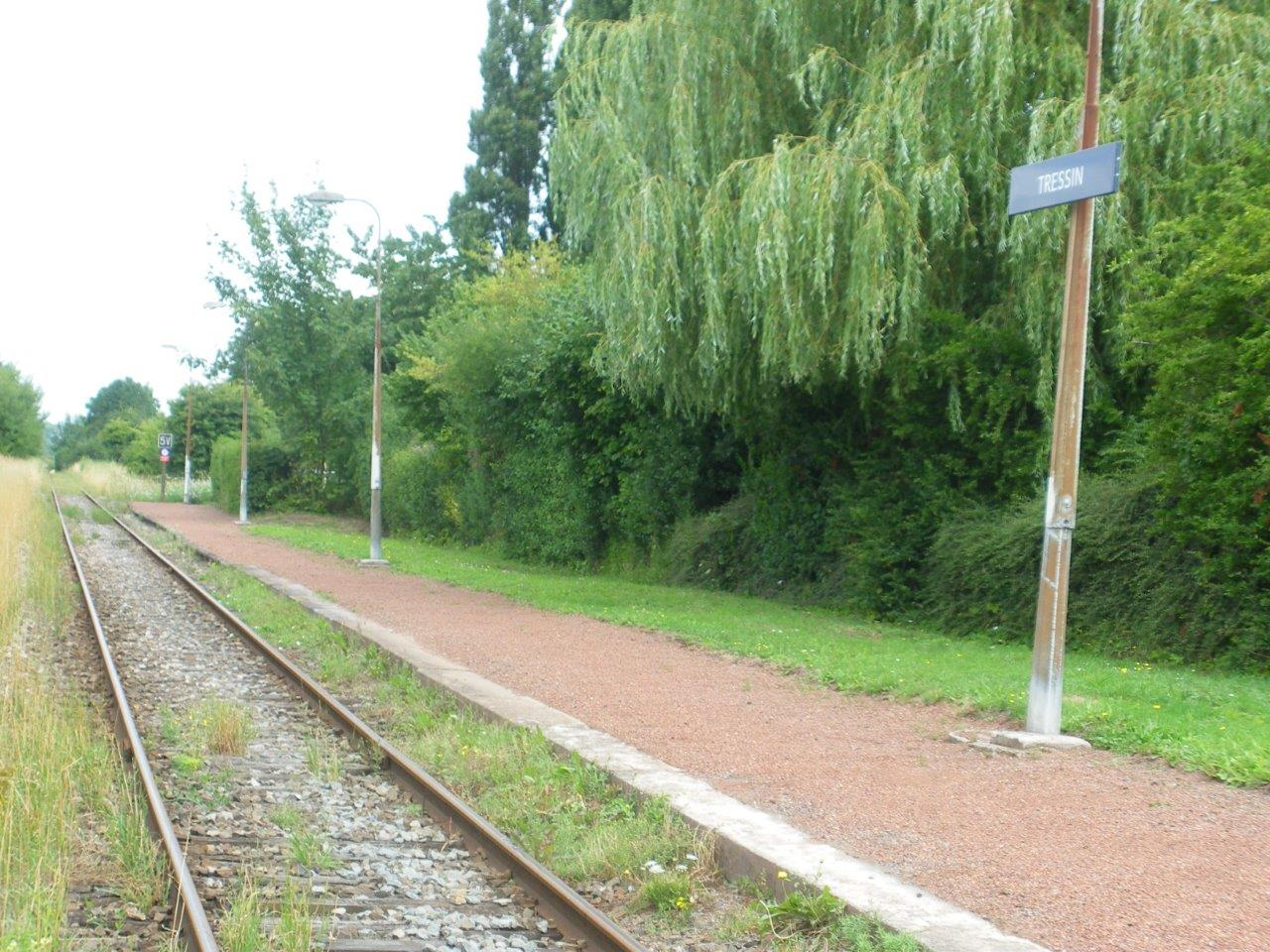 gare-de-tressin-train-station