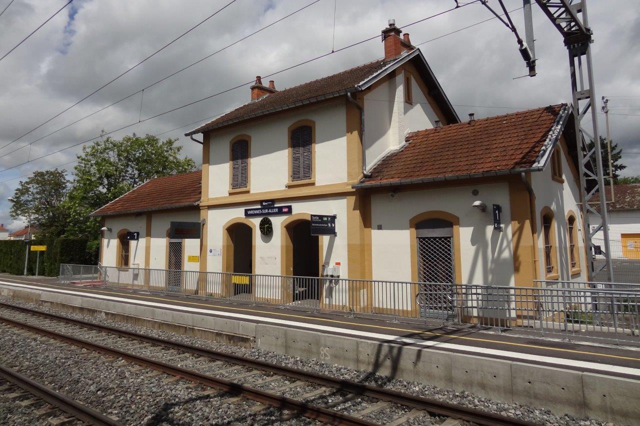 gare-de-varennes-sur-allier-train-station