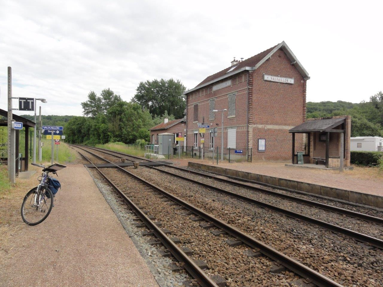 gare-de-vauxaillon-train-station