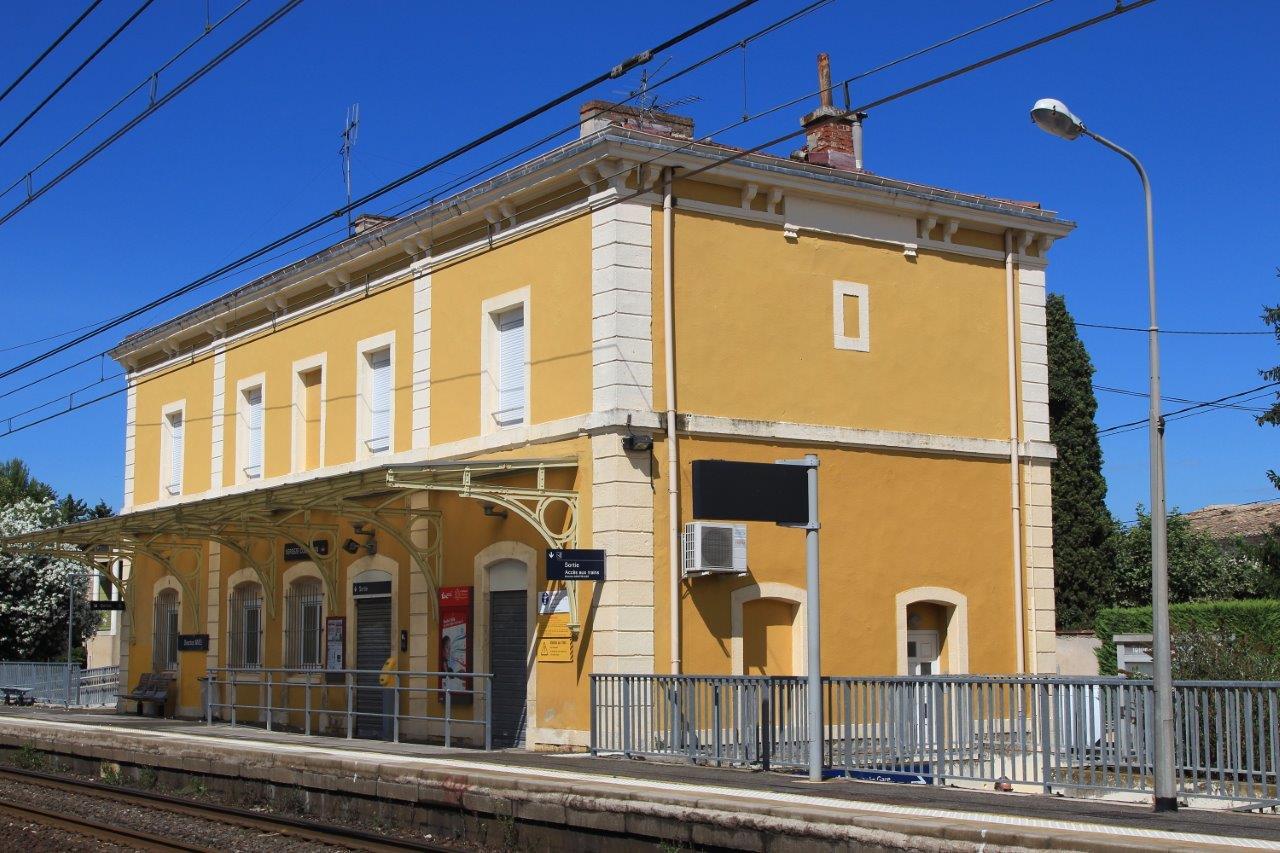 gare-de-vergeze-codognan-train-station