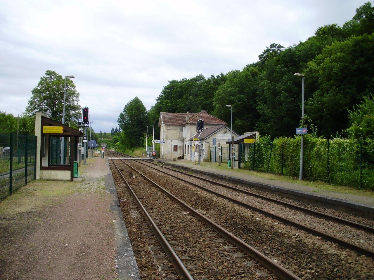 gare-de-vierzy-train-station
