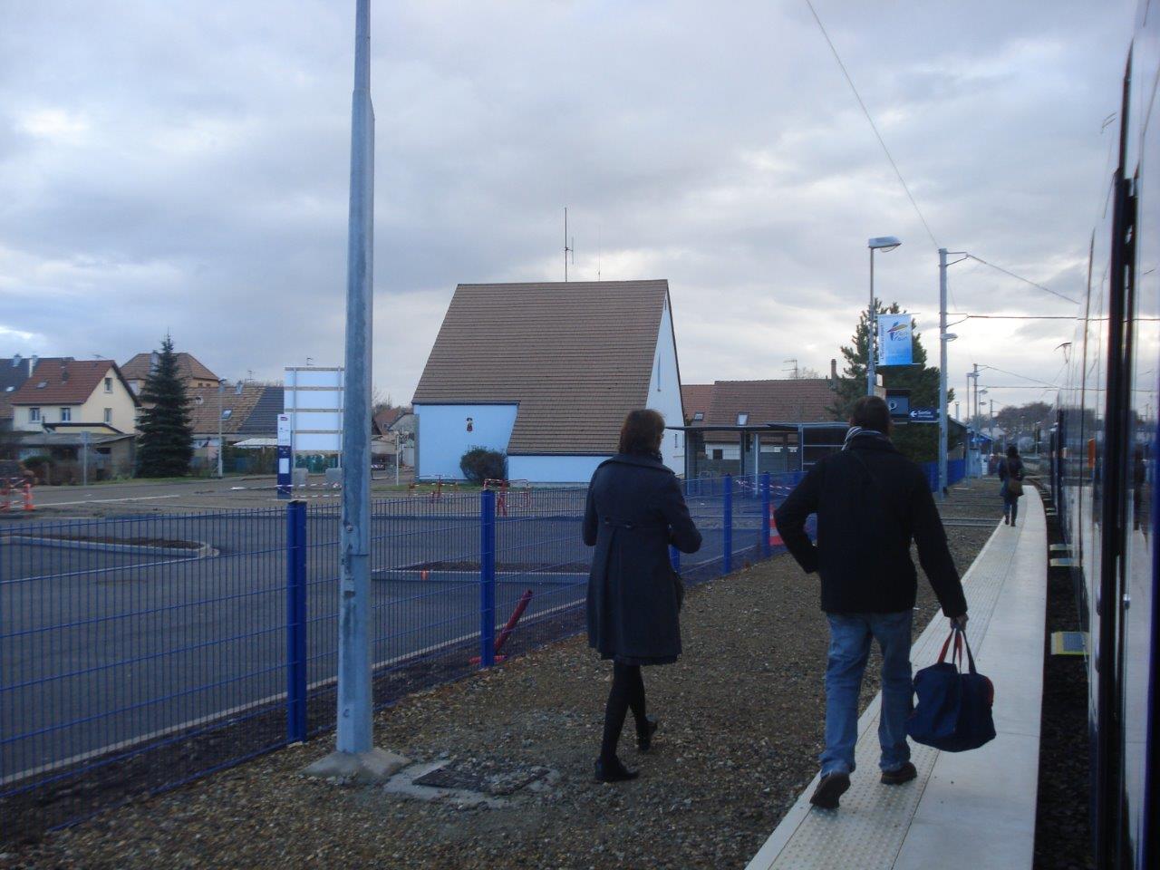 gare-de-vieux-thann-train-station