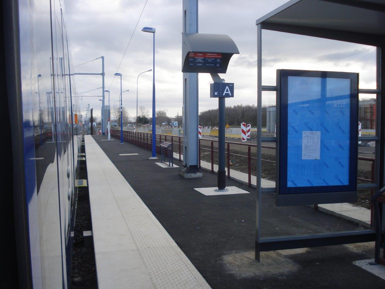 gare-de-vieux-thann-zi-train-station