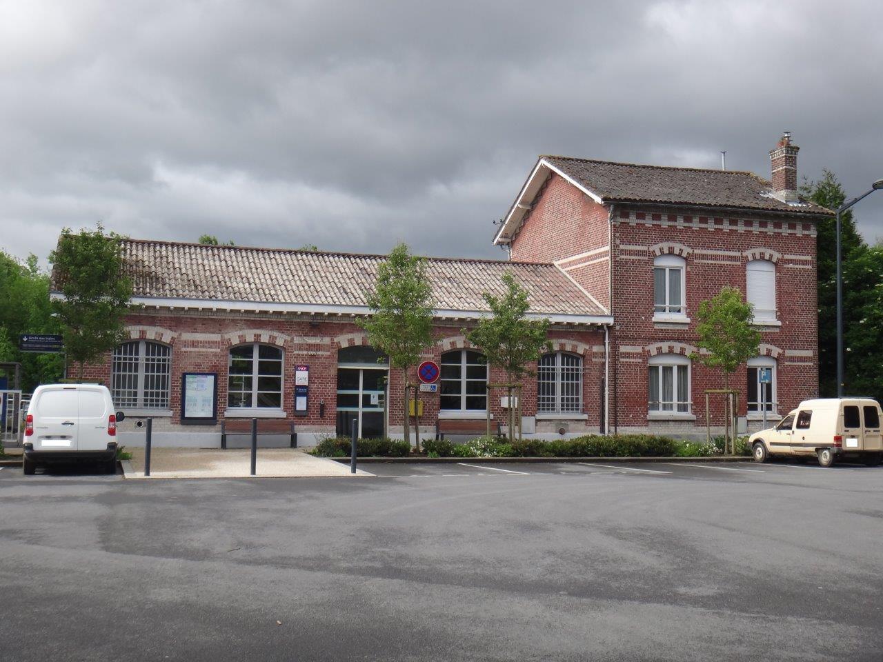 gare-de-villers-bretonneux-train-station