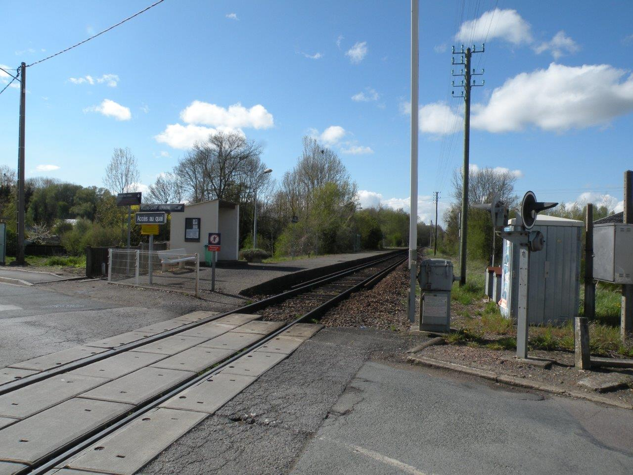 gare-de-villers-saint-paul-train-station