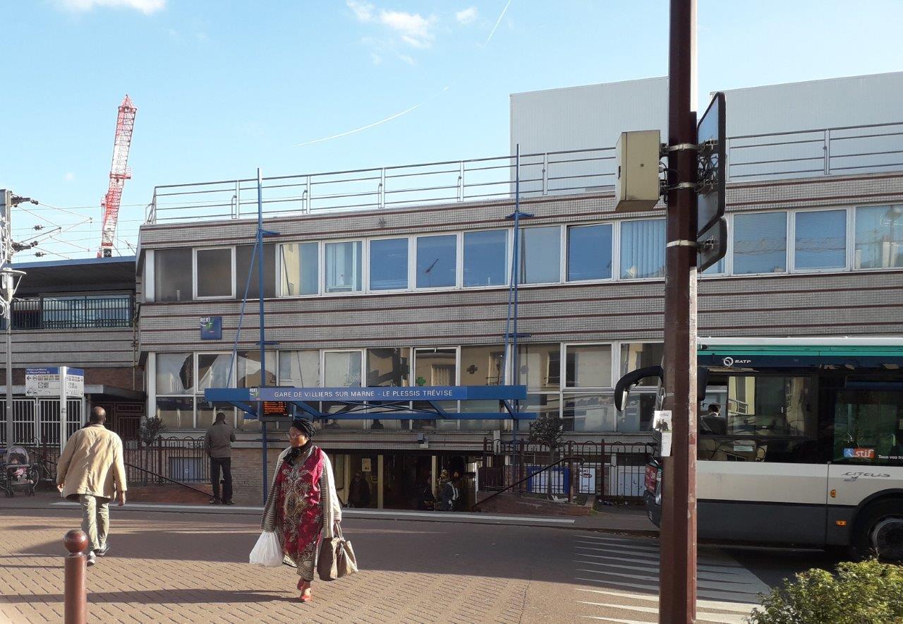 gare-de-villiers-sur-marne-le-plessis-trevise-train-station
