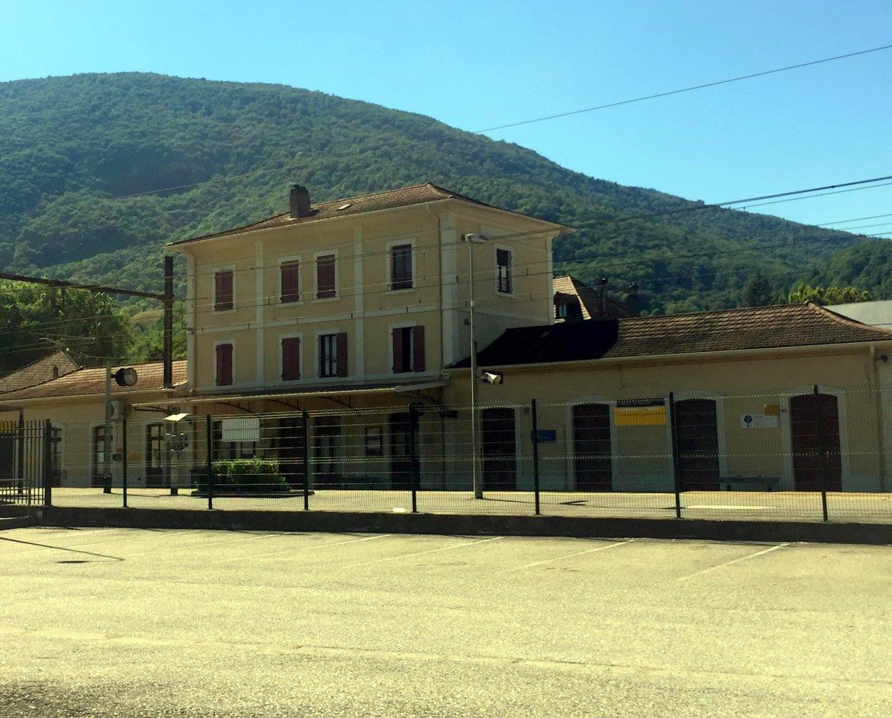 gare-de-virieu-le-grand-belley-train-station