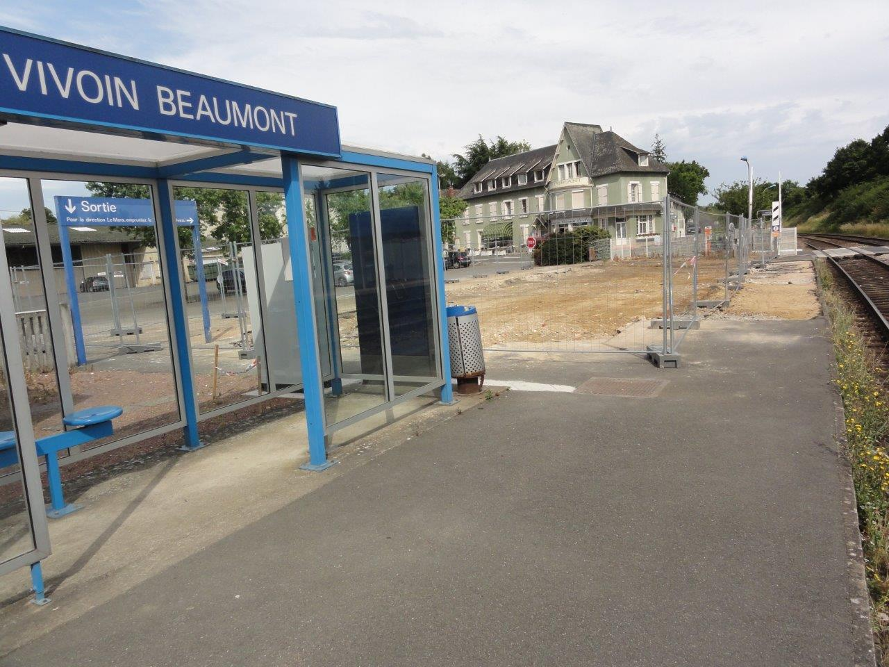 gare-de-vivoin-beaumont-train-station