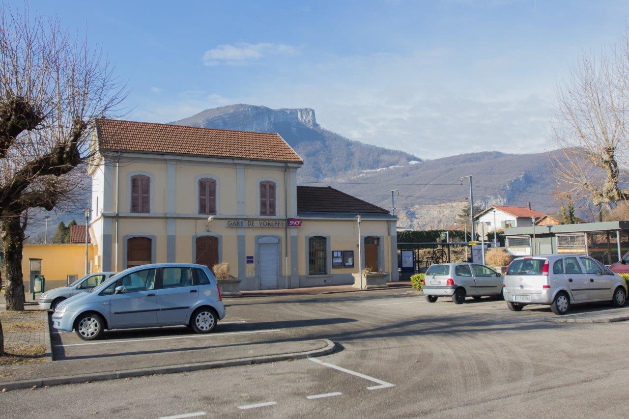 gare-de-voreppe-train-station