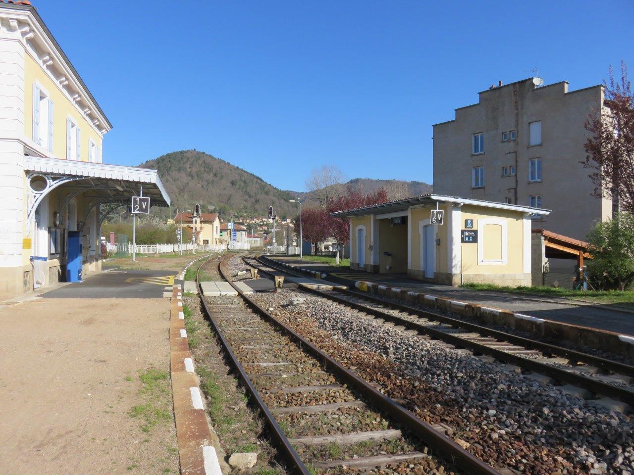 gare-de-vorey-train-station
