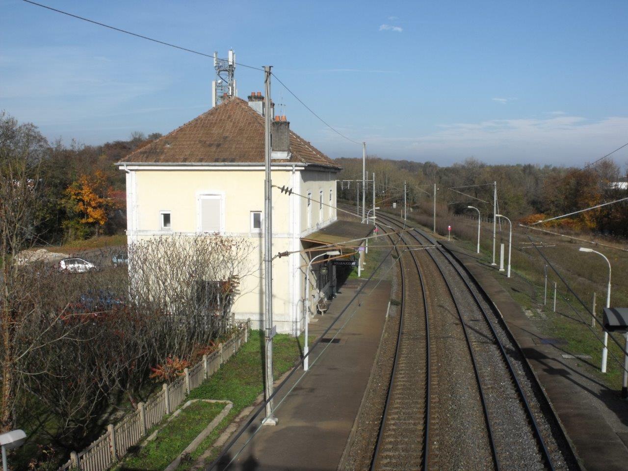 gare-de-voujeaucourt-train-station