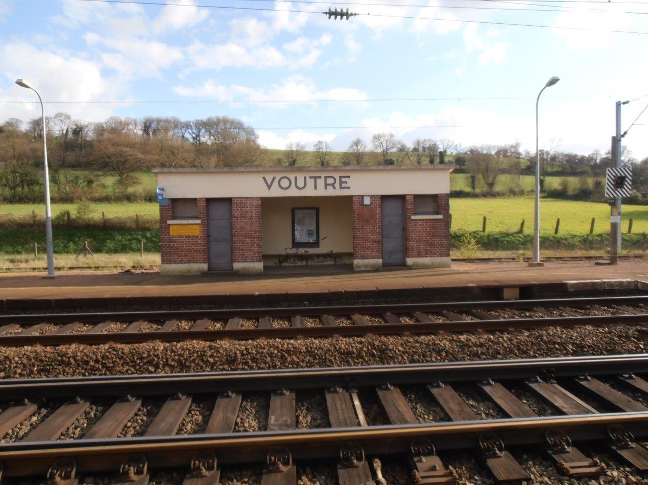 gare-de-voutre-train-station