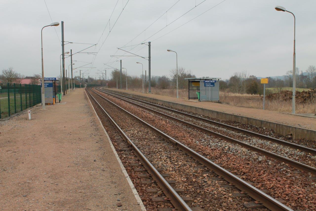 gare-de-vrigne-meuse-train-station