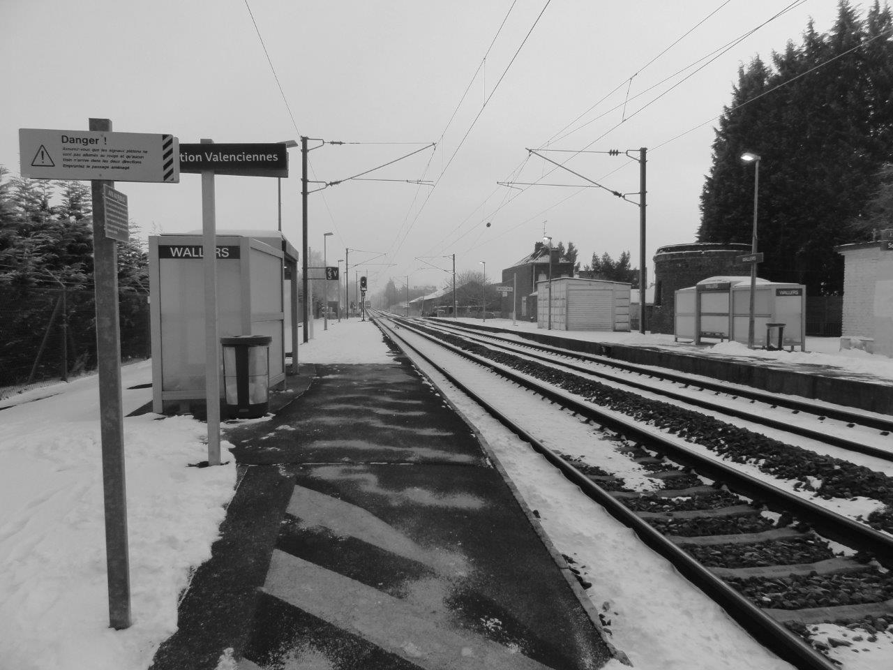 gare-de-wallers-train-station