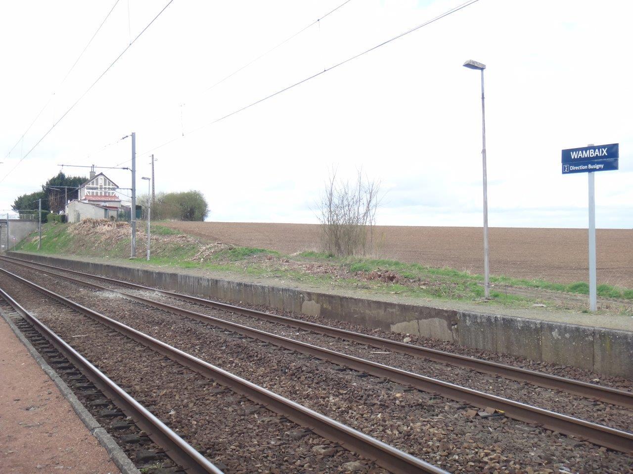 gare-de-wambaix-train-station