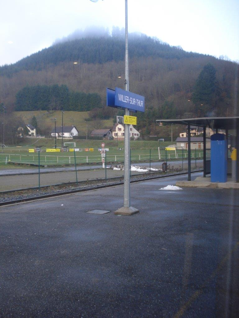 gare-de-willer-sur-thur-train-station