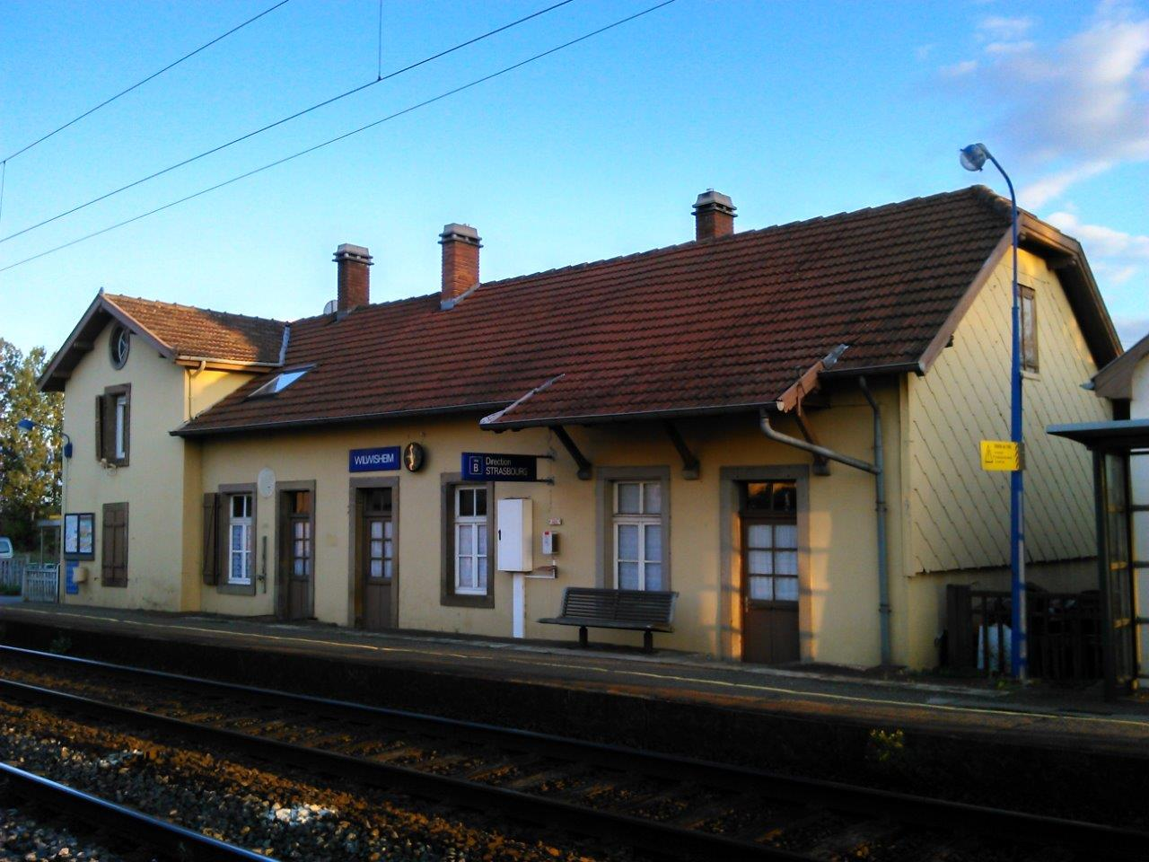 gare-de-wilwisheim-train-station