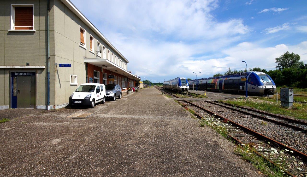 gare-de-wissembourg-train-station