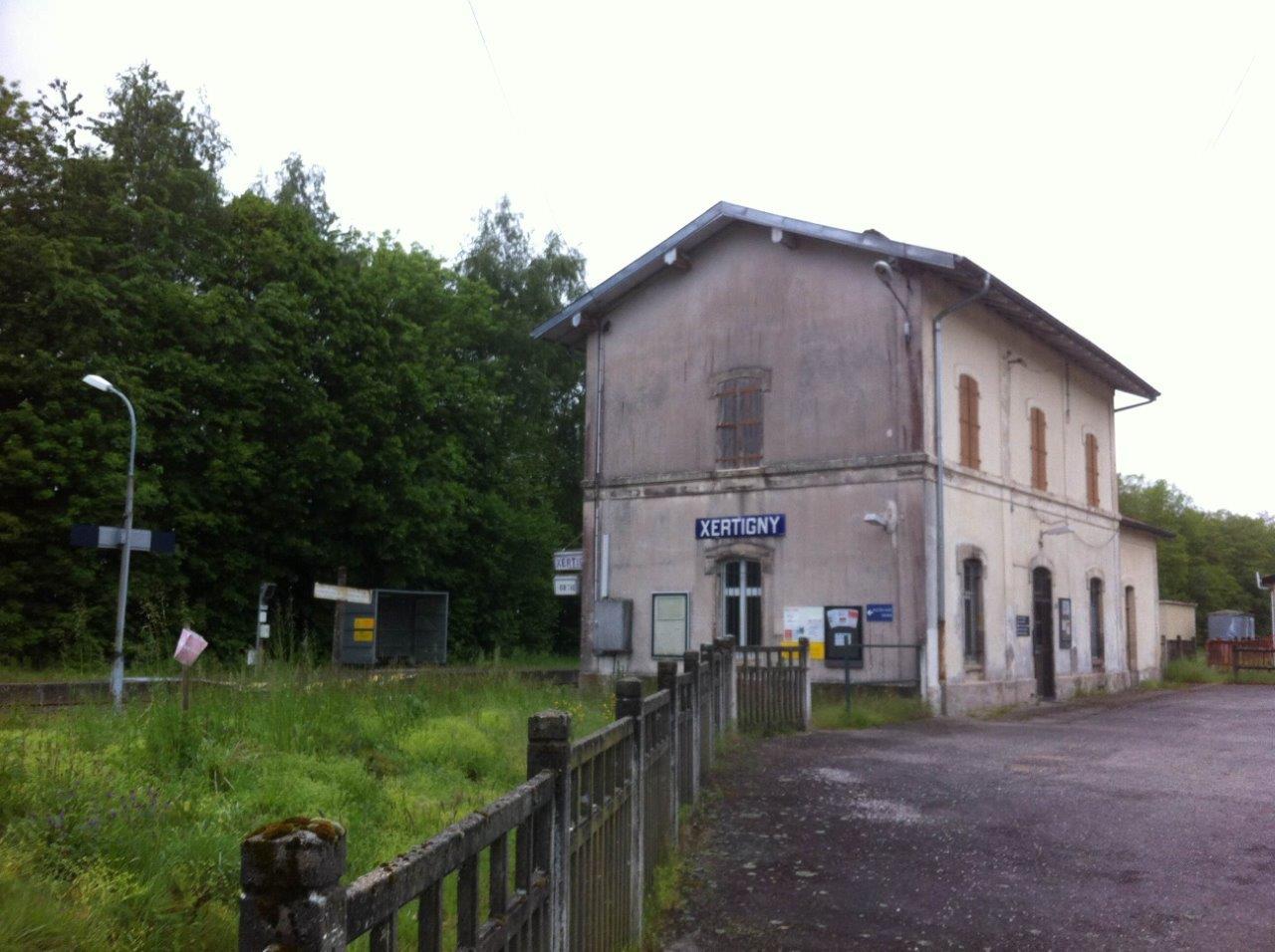 gare-de-xertigny-train-station