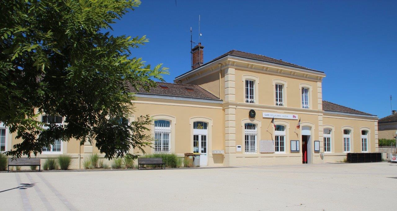 gare-des-laumes-alesia-train-station