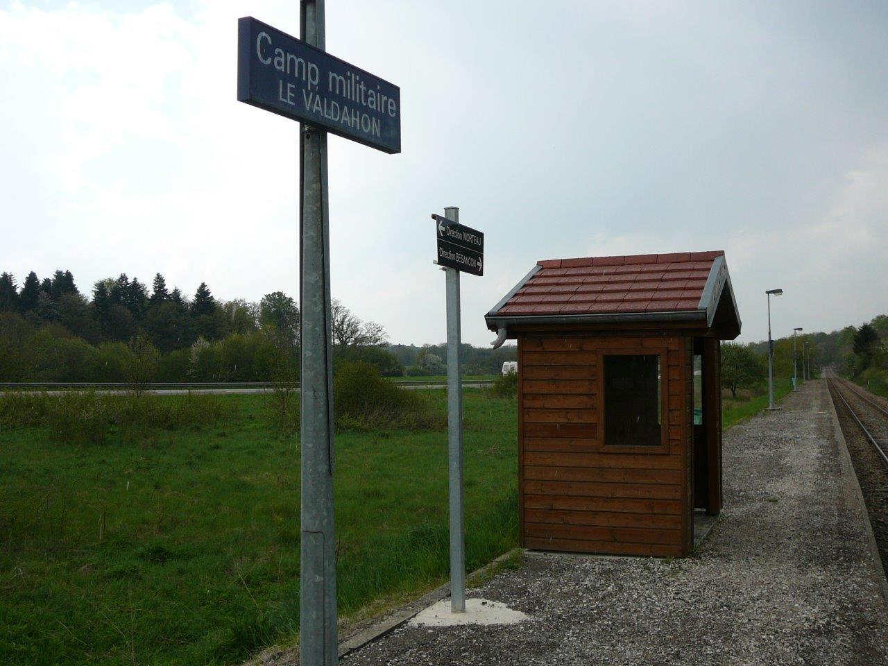 gare-du-valdahon-camp-militaire-train-station