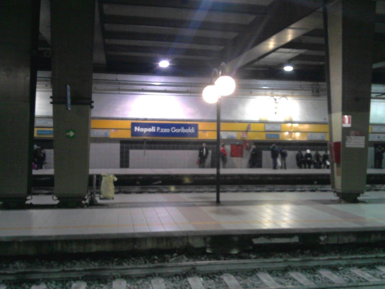 stazione-napoli-piazza-garibaldi-railway-station