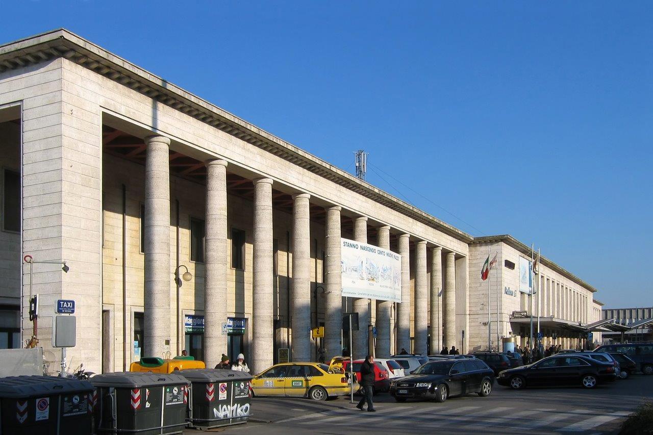 stazione-padova-railway-station