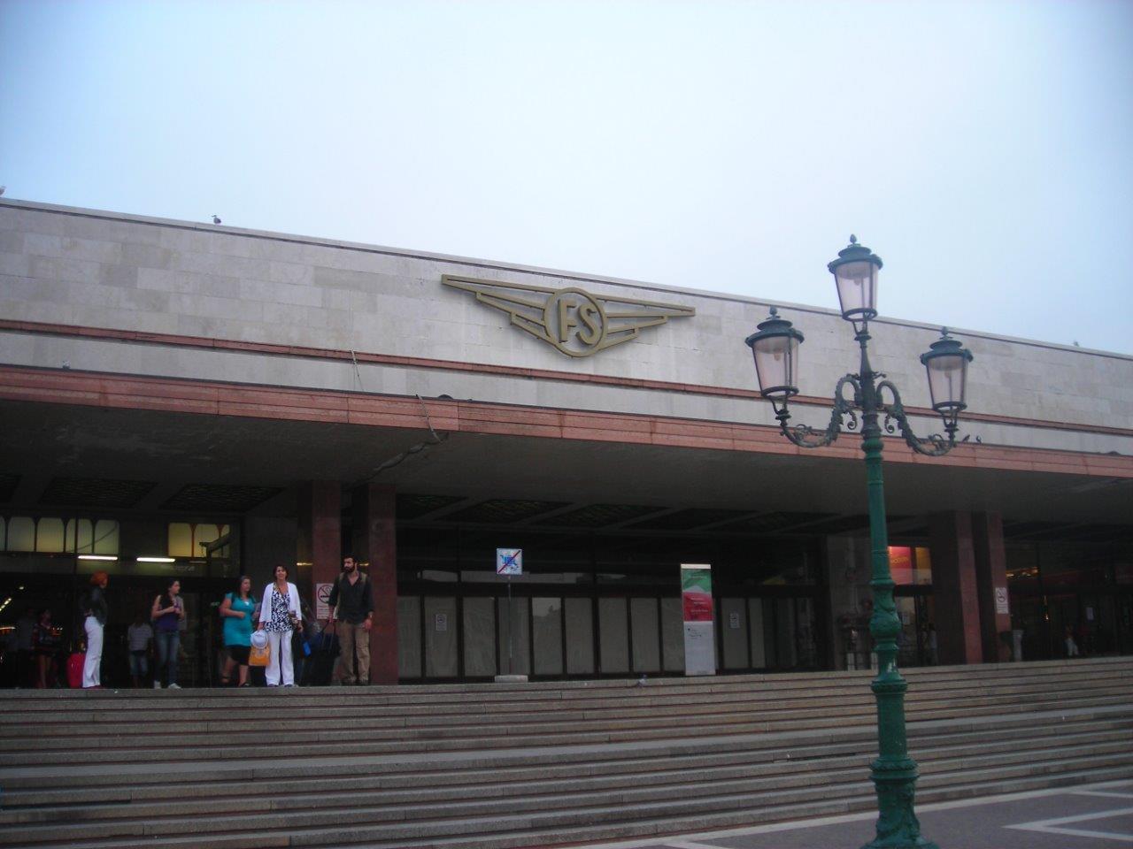 stazione-venezia-santa-lucia-railway-station