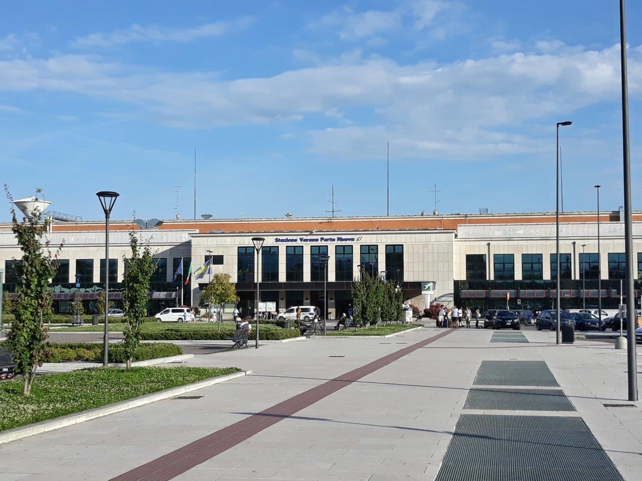 stazione-verona-porta-nuova-railway-station