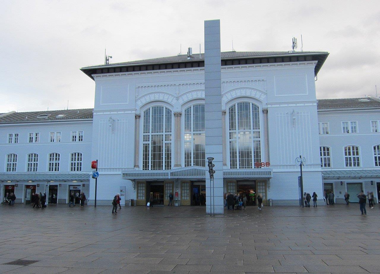 salzburg-hauptbahnhof-train-station