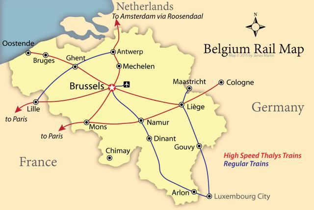 belgium-rail-map