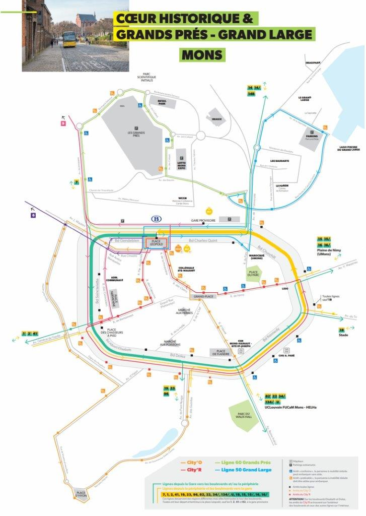 mons-bus-network