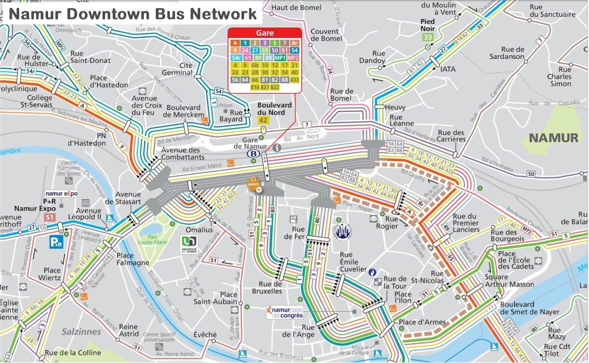namur-bus-network